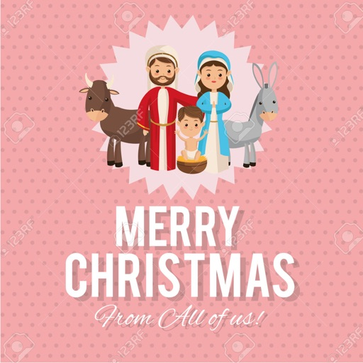 Christmas eCards & Greeting Cards 2017