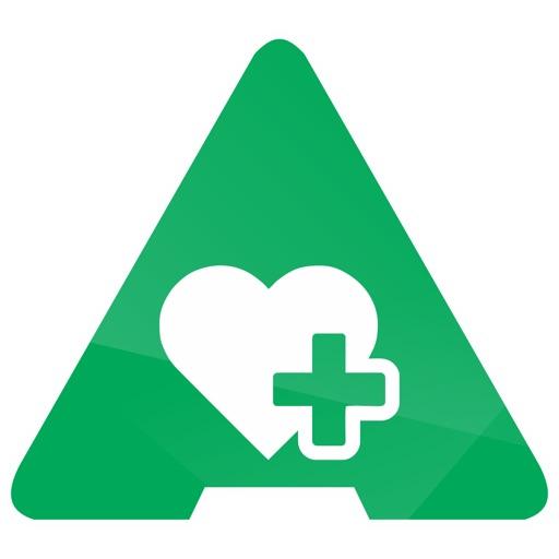 Aliança Saúde