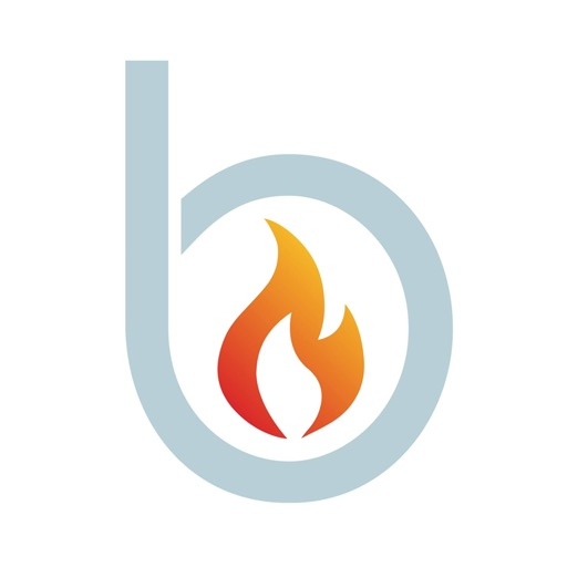 Burn Cardio Studio