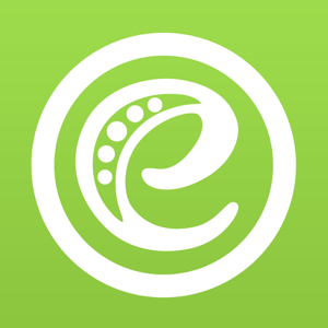 eMeals - Meal Planning and Grocery Shopping List app