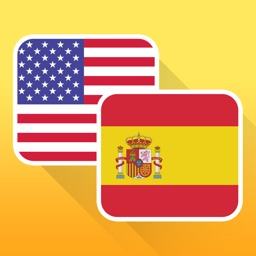 English to Spanish Translator for Travelers
