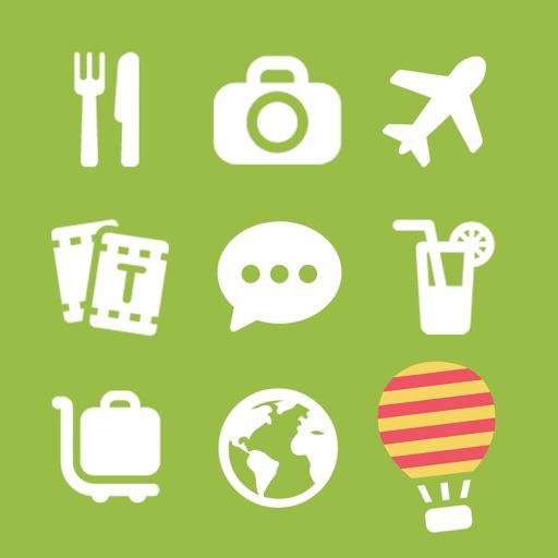 LETS Travel Catalonia! Catalan Phrase Guide Book