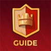Complete Guide for Clash Royale Reviews