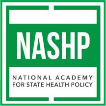 NASHP
