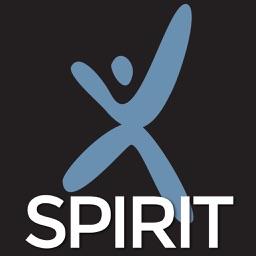 Spirit 88.9 & 100.1