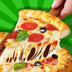 Activities of Pizza Gourmet - Italian Chef & Fair Food Maker