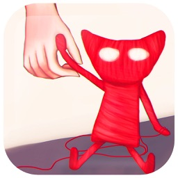 PRO - Unravel Game Version Guide