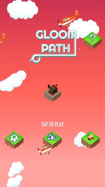 Gloom Path