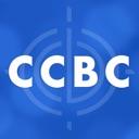 myCCBC