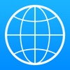iTranslate - Language Translator & Dictionary Reviews