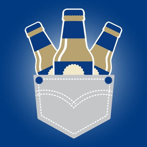 PocketBeer