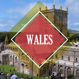 Wales Tourist Guide