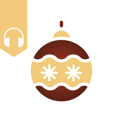 Christmas Songs Holiday Ideas For Kids And Adults app review