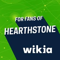 FANDOM for: Hearthstone