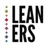 Leaners Magazine