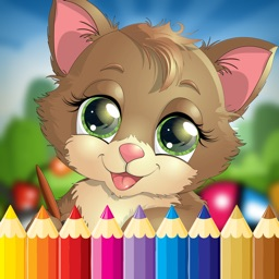 draw paint fun educational game for kids 4th grade