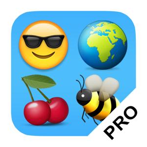 SMS Smileys - Emoji Stickers - PRO app