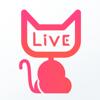 貓播直播-手機視頻直播軟件