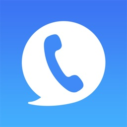 YCall - Cheap calls