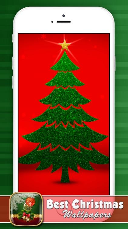 Best Christmas Wallpaper.s: Free Beautiful Image.s screenshot-4
