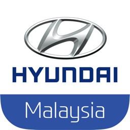 Hyundai MY