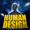 New Age Ideas Limited - Modern Human Design アートワーク