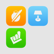 Templates Bundle for iWork Professional Edition