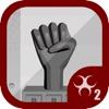 脱出ゲーム The Dangerous GEN-KAN 2 iPhone / iPad