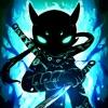 火柴人联盟2- 新英雄登场-强化改版不降级