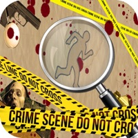Codes for Free Hidden Objects:Mystery Crime Scene Investigation Hidden Object Hack