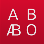 Diet4blood app review