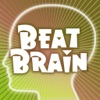 Beat Brain - iPhoneアプリ