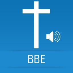 BBE Bible