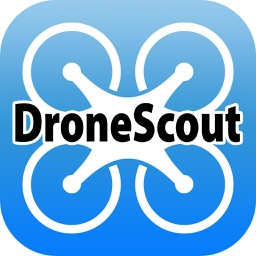 DroneScout