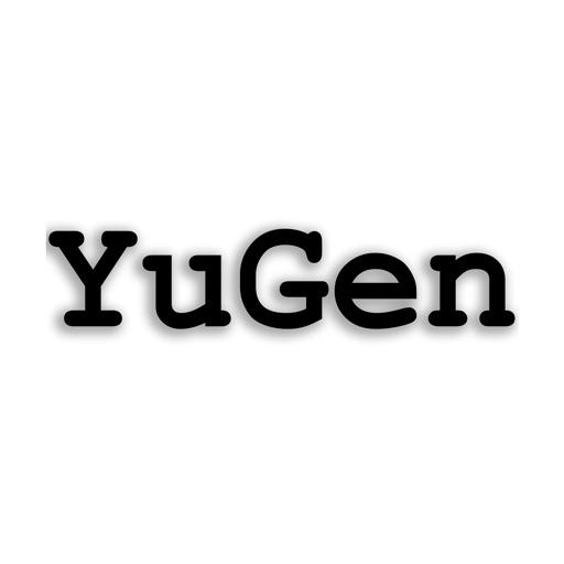 YuGen Magazine