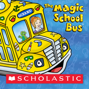 The Magic School Bus Oceans app review