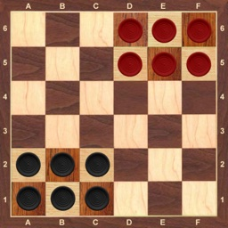 Corner Checkers