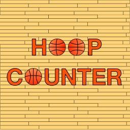 Hoop Counter
