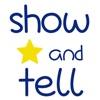 点击获取Circus Starr - Show and Tell