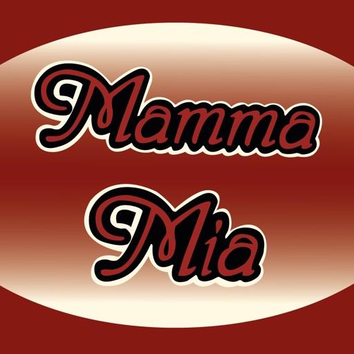 Mamma Mia Dortmund-Husen iOS App