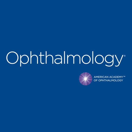 Ophthalmology: The Official Journal of the AAO
