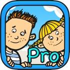 Kids Sound Lab Pro icon
