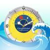 Tide: Tidal Chronoscope HD
