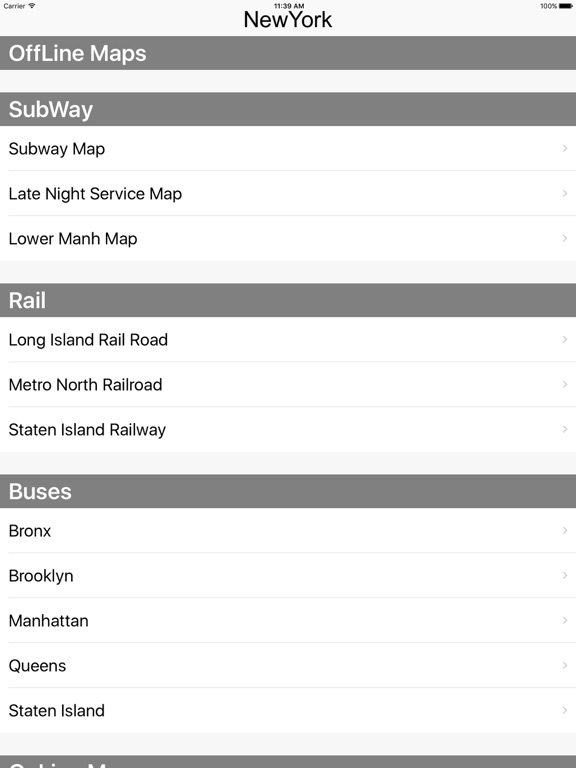 Best Nyc Subway Map App.New York City Subway Maps App Price Drops
