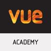 Vue Academy