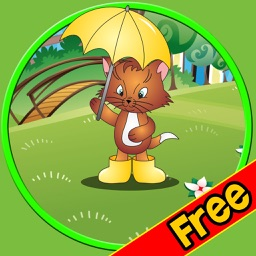 nices cats for kids free