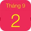 LichViet - Lịch Vạn Niên 2016 - tra cứu Lịch Âm Dương Việt Nam 2015, 2016