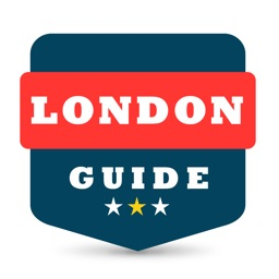 London travel guide - offline london subway london metro and stansted gatwick heathrow airport transport, London city guide, traffic map & sightseeing information trip advisor, lonely travel planet