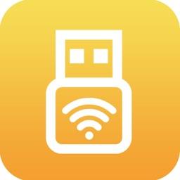 WebDisk