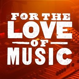 Nashville: For the Love of Music
